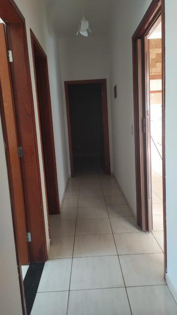 Comprar Casa / Padrão em Bady Bassitt R$ 320.000,00 - Foto 14