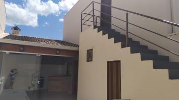 Comprar Casa / Padrão em Bady Bassitt R$ 320.000,00 - Foto 4