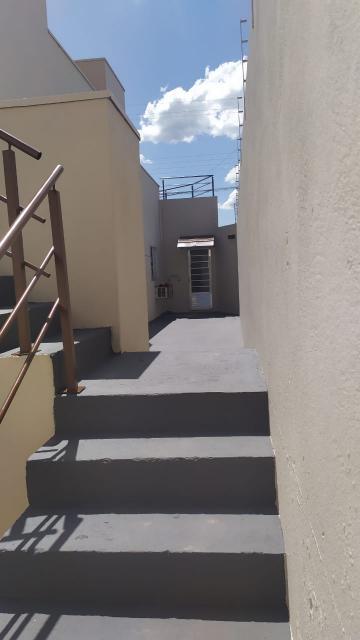 Comprar Casa / Padrão em Bady Bassitt R$ 320.000,00 - Foto 7
