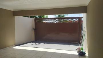 Comprar Casa / Padrão em Bady Bassitt R$ 320.000,00 - Foto 11