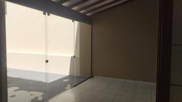 Comprar Casa / Padrão em Bady Bassitt R$ 320.000,00 - Foto 12
