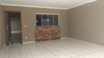 Comprar Casa / Padrão em Bady Bassitt R$ 320.000,00 - Foto 13