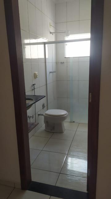 Comprar Casa / Padrão em Bady Bassitt R$ 320.000,00 - Foto 15