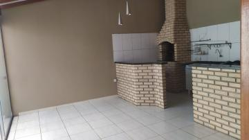 Comprar Casa / Padrão em Bady Bassitt R$ 320.000,00 - Foto 16