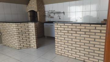 Comprar Casa / Padrão em Bady Bassitt R$ 320.000,00 - Foto 18