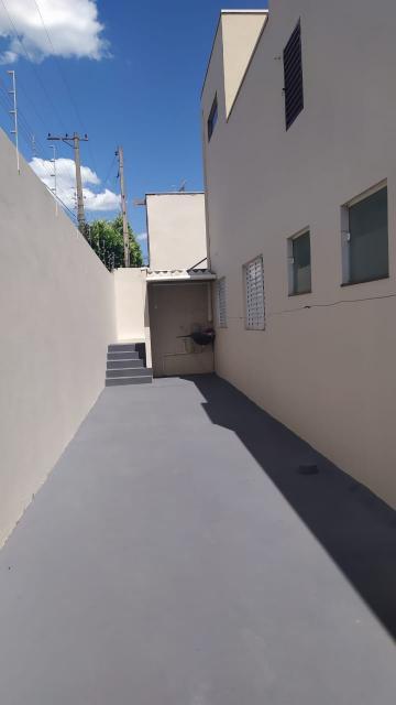 Comprar Casa / Padrão em Bady Bassitt R$ 320.000,00 - Foto 19