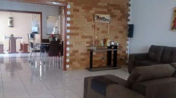 Comprar Casa / Padrão em Bady Bassitt R$ 320.000,00 - Foto 20