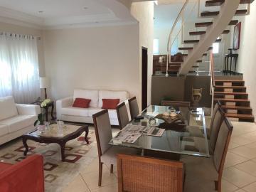 Comprar Casa / Condomínio em São José do Rio Preto R$ 2.000.000,00 - Foto 1