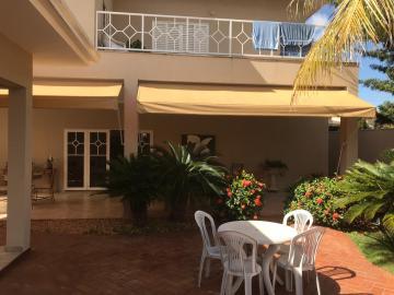 Comprar Casa / Condomínio em São José do Rio Preto R$ 2.000.000,00 - Foto 9