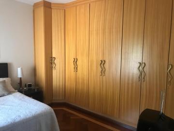 Comprar Casa / Condomínio em São José do Rio Preto R$ 2.000.000,00 - Foto 28