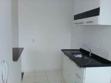 Comprar Apartamento / Padrão em São José do Rio Preto R$ 135.000,00 - Foto 3