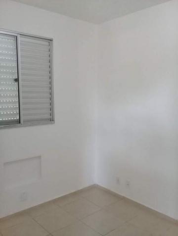 Comprar Apartamento / Padrão em São José do Rio Preto R$ 135.000,00 - Foto 6