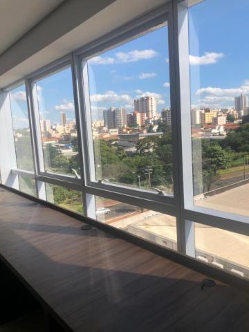 Alugar Comercial / Sala em SAO JOSE DO RIO PRETO apenas R$ 1.700,00 - Foto 3
