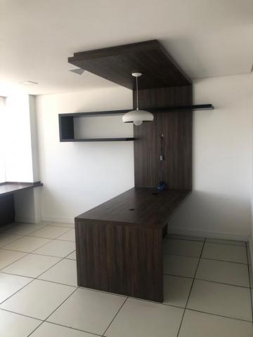 Alugar Comercial / Sala em SAO JOSE DO RIO PRETO apenas R$ 1.700,00 - Foto 4