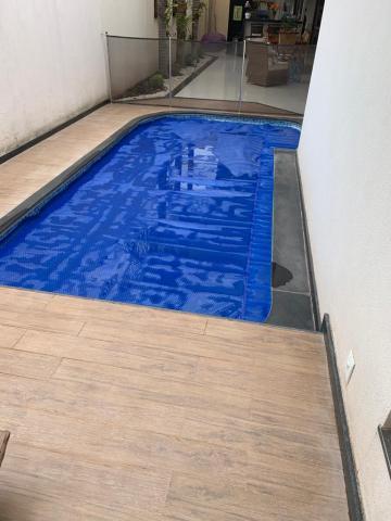 Comprar Casa / Condomínio em SAO JOSE DO RIO PRETO apenas R$ 1.100.000,00 - Foto 3