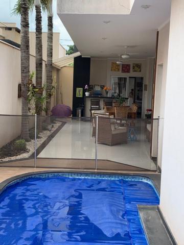 Comprar Casa / Condomínio em SAO JOSE DO RIO PRETO apenas R$ 1.100.000,00 - Foto 4