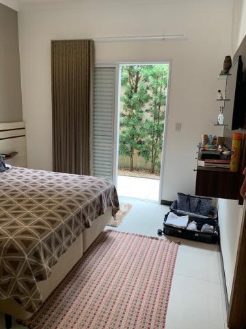 Comprar Casa / Condomínio em SAO JOSE DO RIO PRETO apenas R$ 1.100.000,00 - Foto 7