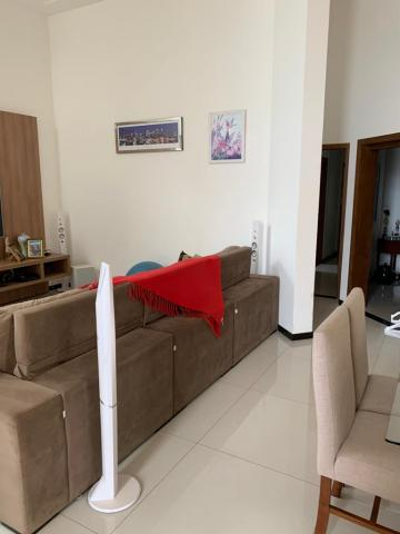 Comprar Casa / Condomínio em SAO JOSE DO RIO PRETO apenas R$ 1.100.000,00 - Foto 14