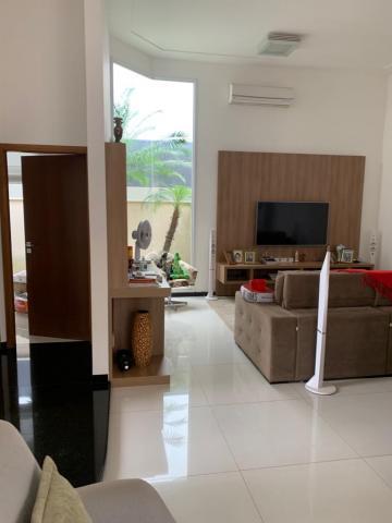 Comprar Casa / Condomínio em SAO JOSE DO RIO PRETO apenas R$ 1.100.000,00 - Foto 1