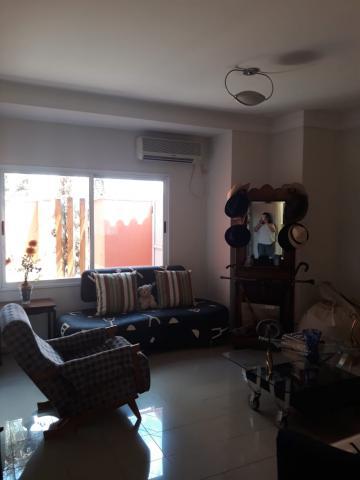 Comprar Casa / Condomínio em São José do Rio Preto R$ 2.200.000,00 - Foto 17