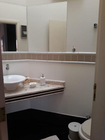 Comprar Casa / Condomínio em São José do Rio Preto R$ 2.200.000,00 - Foto 23