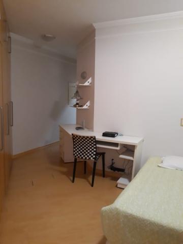Comprar Casa / Condomínio em São José do Rio Preto R$ 2.200.000,00 - Foto 11