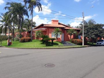 Comprar Casa / Condomínio em São José do Rio Preto R$ 2.200.000,00 - Foto 22