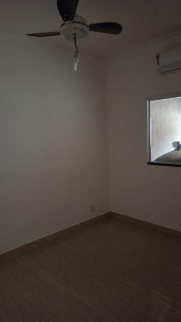 Comprar Casa / Padrão em São José do Rio Preto apenas R$ 260.000,00 - Foto 7