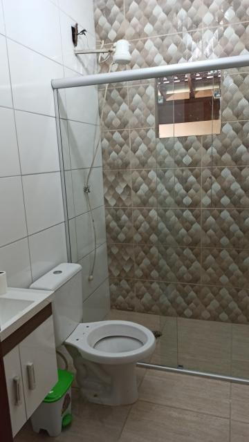 Comprar Casa / Padrão em São José do Rio Preto apenas R$ 260.000,00 - Foto 6