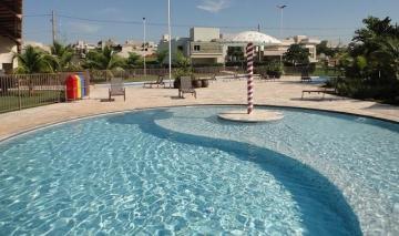 Mirassol Condominio Golden Park II Terreno Venda R$194.000,00 Condominio R$470,00  Area do terreno 443.55m2