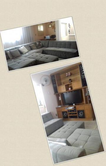 Comprar Casa / Padrão em São José do Rio Preto R$ 550.000,00 - Foto 2