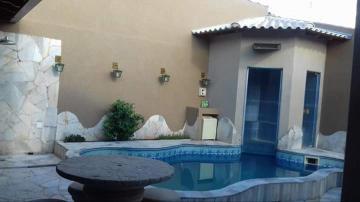 Comprar Casa / Padrão em São José do Rio Preto R$ 550.000,00 - Foto 1