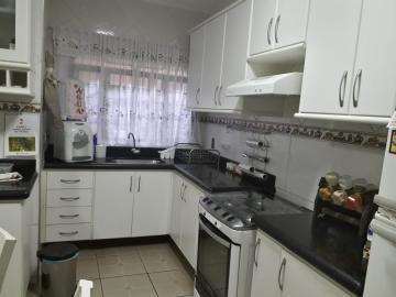 Comprar Casa / Padrão em São José do Rio Preto R$ 550.000,00 - Foto 6
