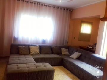Comprar Casa / Padrão em São José do Rio Preto R$ 550.000,00 - Foto 7