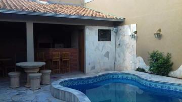 Comprar Casa / Padrão em São José do Rio Preto R$ 550.000,00 - Foto 13