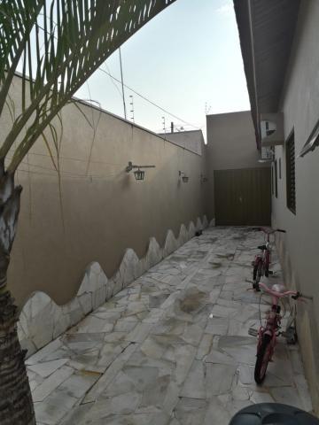 Comprar Casa / Padrão em São José do Rio Preto R$ 550.000,00 - Foto 15