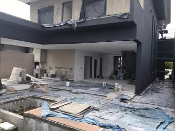 Comprar Casa / Condomínio em São José do Rio Preto apenas R$ 1.600.000,00 - Foto 1