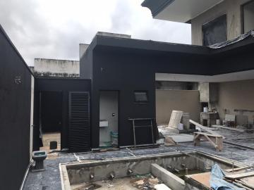 Comprar Casa / Condomínio em São José do Rio Preto apenas R$ 1.600.000,00 - Foto 20