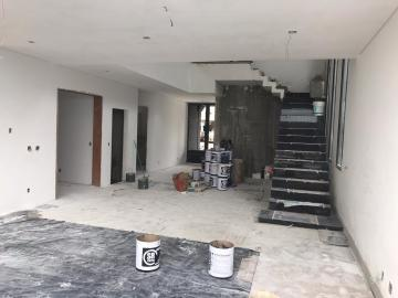Comprar Casa / Condomínio em São José do Rio Preto apenas R$ 1.600.000,00 - Foto 19