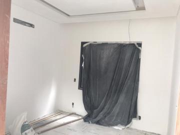 Comprar Casa / Condomínio em São José do Rio Preto apenas R$ 1.600.000,00 - Foto 4