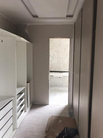 Comprar Casa / Condomínio em São José do Rio Preto apenas R$ 1.600.000,00 - Foto 8