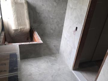 Comprar Casa / Condomínio em São José do Rio Preto apenas R$ 1.600.000,00 - Foto 9