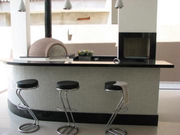 Comprar Casa / Condomínio em São José do Rio Preto R$ 1.250.000,00 - Foto 1