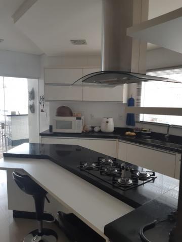 Comprar Casa / Condomínio em São José do Rio Preto R$ 1.250.000,00 - Foto 3