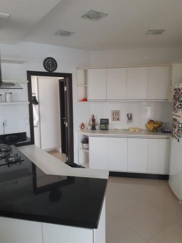 Comprar Casa / Condomínio em São José do Rio Preto R$ 1.250.000,00 - Foto 4