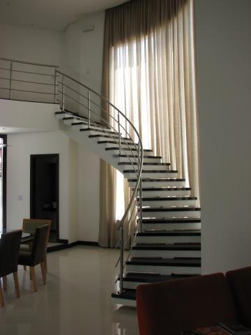 Comprar Casa / Condomínio em São José do Rio Preto R$ 1.250.000,00 - Foto 6