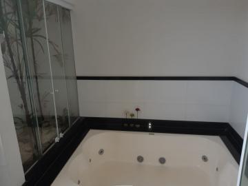 Comprar Casa / Condomínio em São José do Rio Preto R$ 1.250.000,00 - Foto 9