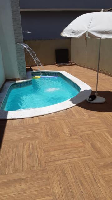 Comprar Casa / Condomínio em São José do Rio Preto R$ 1.250.000,00 - Foto 2