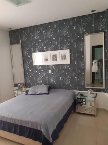 Comprar Casa / Condomínio em São José do Rio Preto R$ 1.250.000,00 - Foto 10