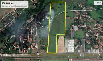 Sao Jose do Rio Preto Fazenda Monte Alto (Zona Rural) Area Venda R$13.000.000,00  Area do terreno 130000.00m2